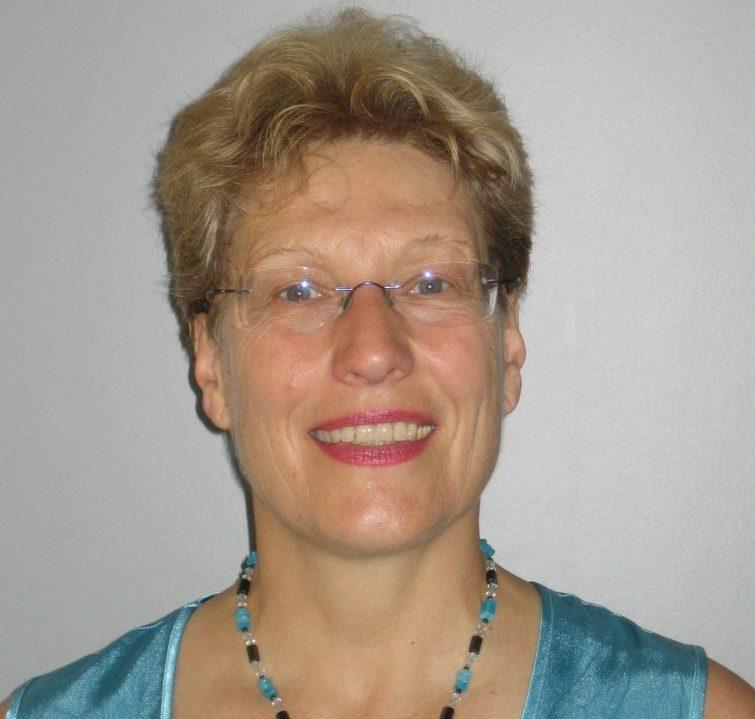 Professor Ellen Kienzle ist Expertin für Pferdefütterung. Foto: privat