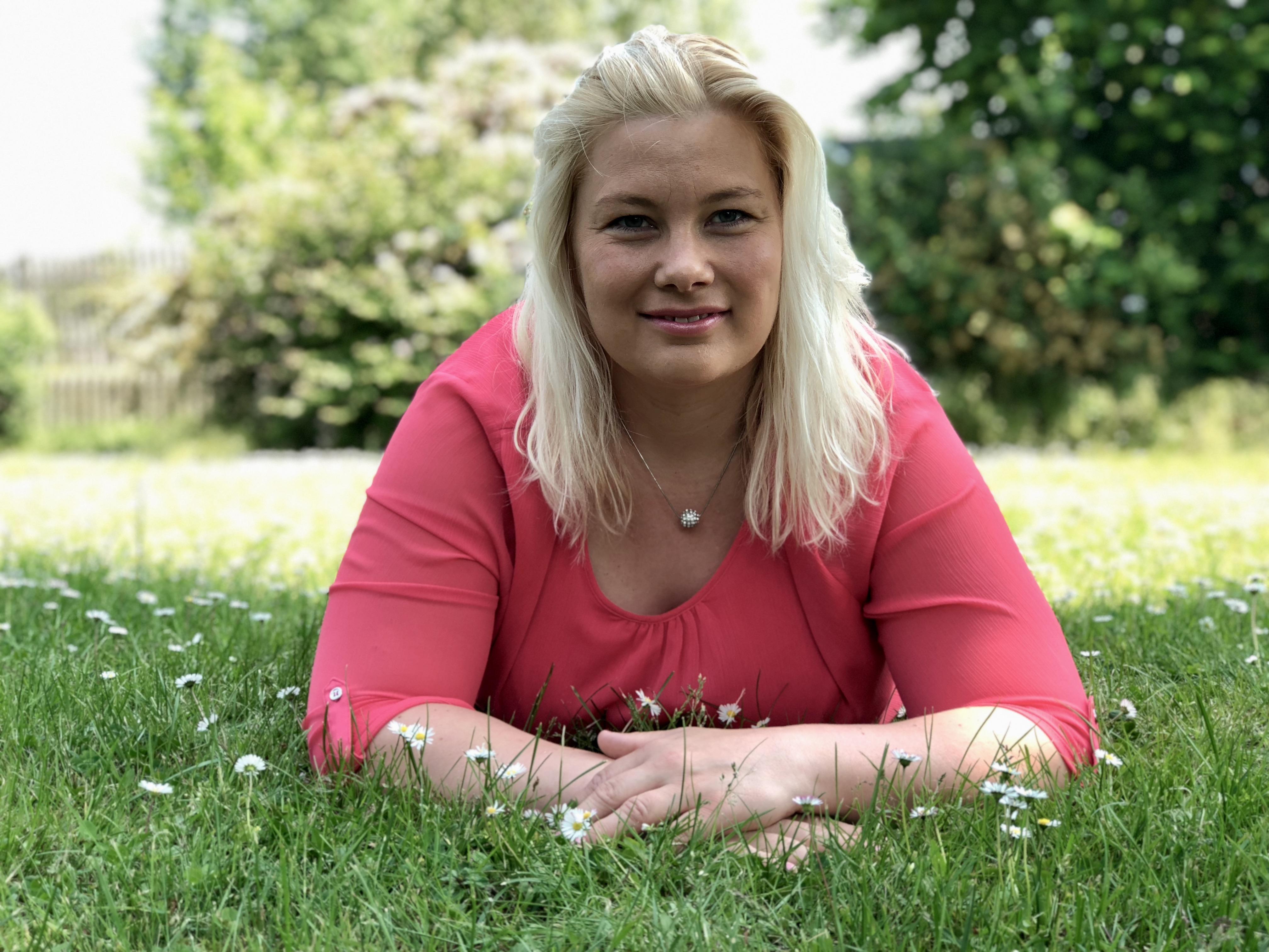 Pferdeliebe auch über die Grenzen hinaus: Dr. Julia Steinhoff-Wagner, Agrarwissenschaftlerin