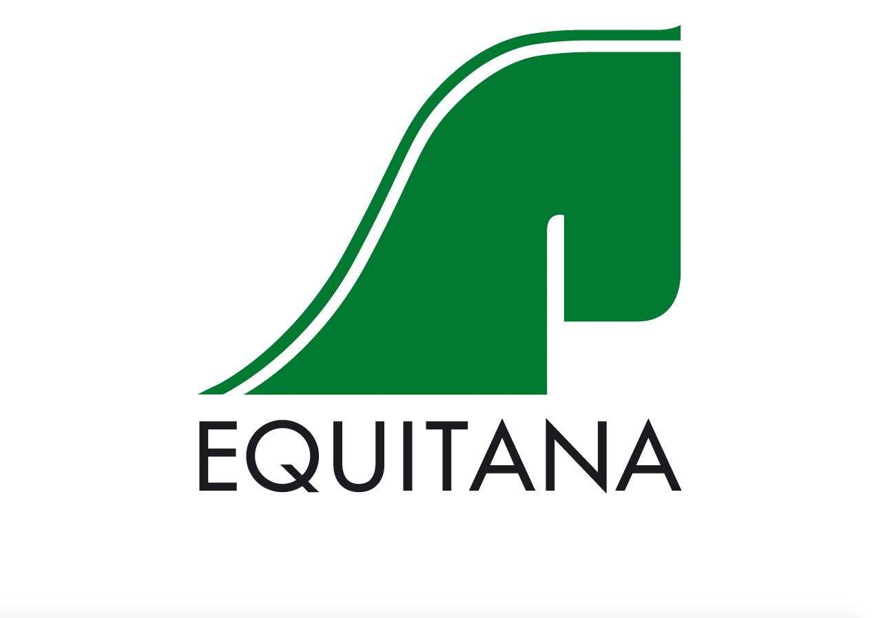Die Equitana in Essen ist die weltgrößte Pferdemesse.