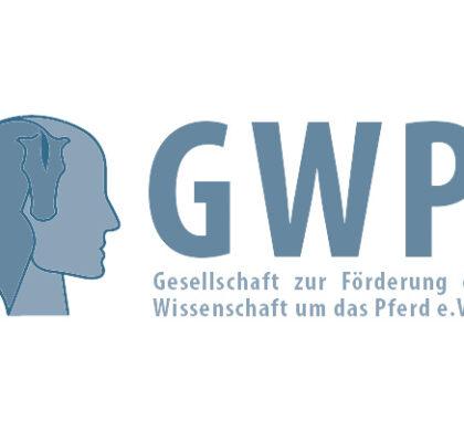 Online ausgezeichnet: Die Sieger der GWP-Förderpreise 2021